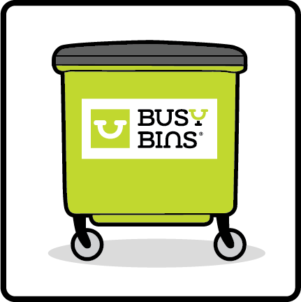 Business Waste Collections